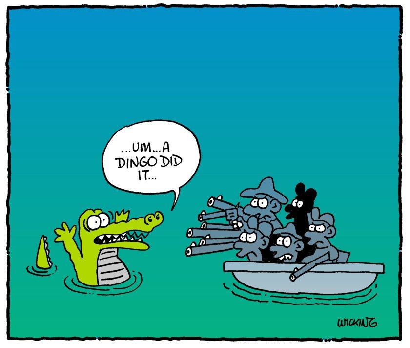 croc_t