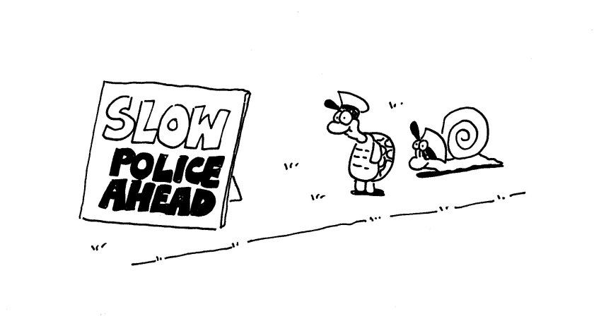 slow_police
